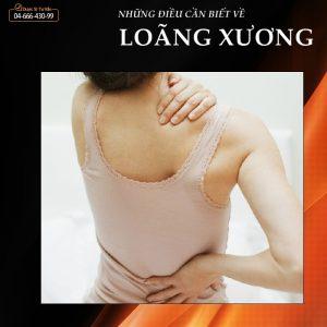 Loang Xuong, Man Kinh, Phu nu