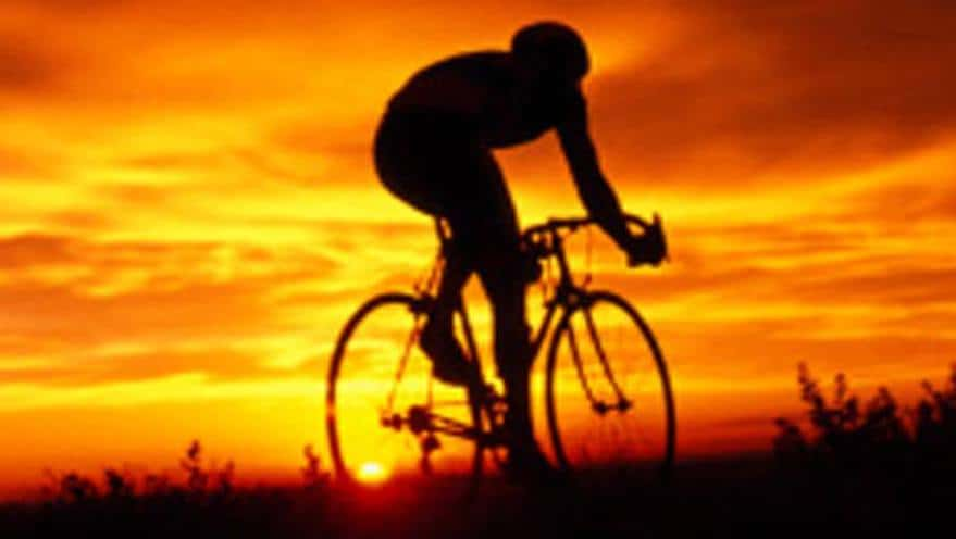 Glucosamine cho người chơi thể thao