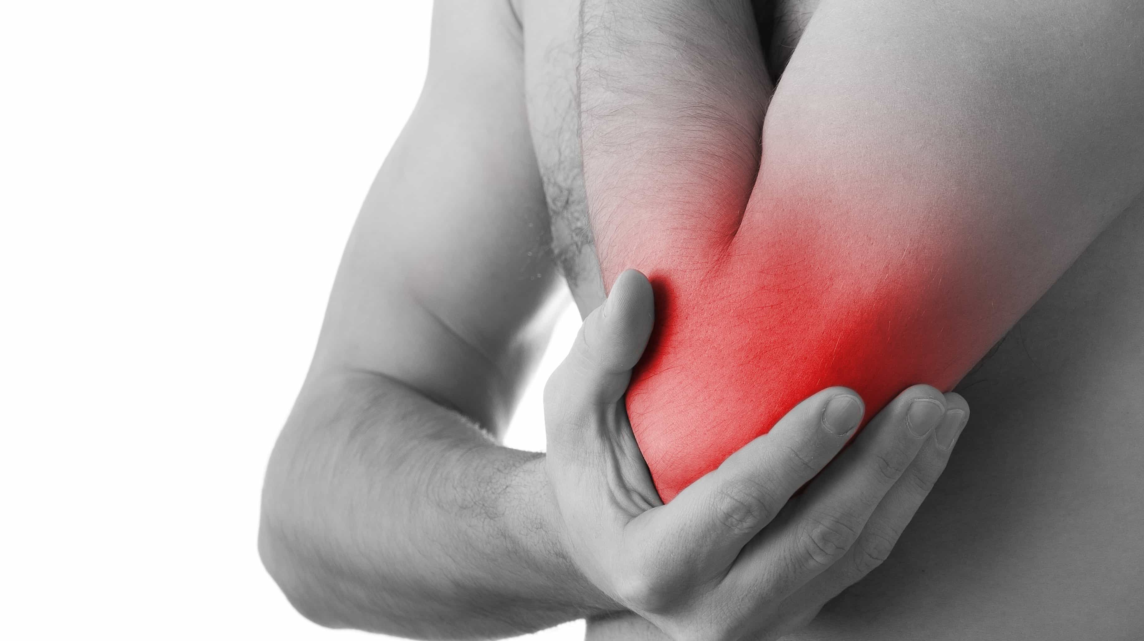 joint-pain-elbow-arthritis